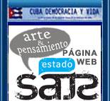 ESTADO DE SATS. P�GINA WEB: Foro de An�lisis...