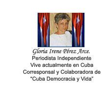DESDE CUBA: Prisionero Raúl Rodríguez Soto muriendo en un calabozo del área incrementada de castigo del Combinado del Este. http://www.cubademocraciayvida.org/web/folder.asp?folderID=136