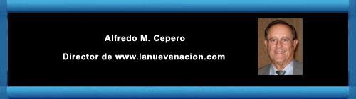 """¿ES DONALD TRUMP EL """"AMERICANO FEO""""? Por Alfredo M. Cepero. CubaDemocraciayVida.org  web/folder.asp?folderID=136"""