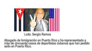 Comunicado de Prensa: Rigoberto Gonzlez Vigoa. Por el Lcdo. Sergio Ramos. cubademocraciayvida.org web/folder.asp?folderID=136