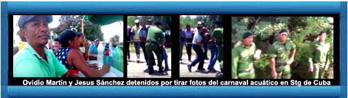 http://www.cubademocraciayvida.org/web/article.asp?artID=35867