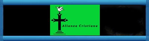Una solicitud de la Alianza Cristiana de Cuba a personas e instituciones cristianas reprimidas por el régimen a fin de conducir una denuncia a la ONU. cubademocraciayvida.org http://www.cubademocraciayvida.org/web/folder.asp?folderID=136