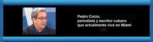 1959: Extinción de la Republica. Por Pedro Corzo. cubademocraciayvida.org web/folder.asp?folderID=136