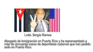 MAS DE LO MISMO CON Y POR LOS MISMOS. Por el Lcdo. Sergio Ramos. cubademocraciayvida.org web/folder.asp?folderID=136