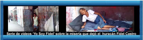 http://www.cubademocraciayvida.org/web/article.asp?artID=36469