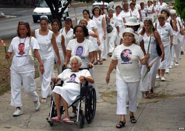 http://www.cubademocraciayvida.org/web/article.asp?artID=36686