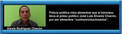 http://www.cubademocraciayvida.org/web/article.asp?artID=37084