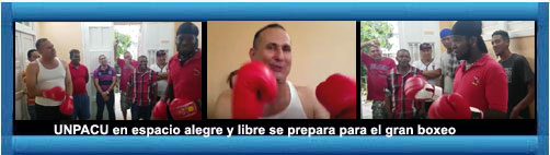 http://www.cubademocraciayvida.org/web/article.asp?artID=37195