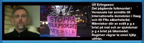http://www.cubademocraciayvida.org/web/article.asp?artID=37168