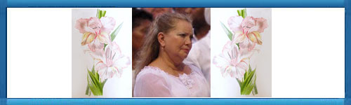 The death of Laura Pollán, the founder and leader of the Ladies in White, is a great loss for Cuba. May she rest in peace and may the struggle for a free Cuba continue in her peaceful and persistent spirit. CDV editors.web/folder.asp?folderID=215