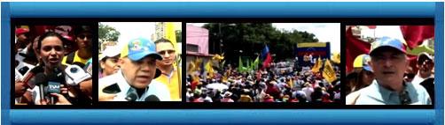 http://www.cubademocraciayvida.org/web/folder.asp?folderID=136