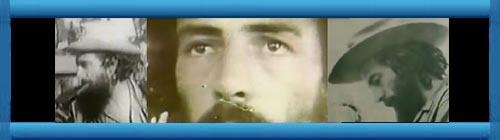 CUBA VIDEOS: Asesinaron a Camilo (Part. I). Por el Instituto de la Memoria Histórica contra el Totalitarismo. web/folder.asp?folderID=136