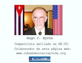 """LAS NAVIDADES DEL PASADO"". Por Hugo J. Byrne.  web/folder.asp?folderID=136"