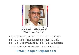 """NOTA DE PRENSA. Tema: """"La libertad de culto y la constituci�n de Estados Unidos"""". Invitado: Reverendo Martin A�orga. Presentador: Jes�s Angulo.  web/folder.asp?folderID=136"""