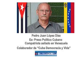 CARTA A SU SANTIDAD BENEDICTO XVI ENTREGADA CARACAS- VENEZUELA. Comité Internacional de Expresos Políticos Cubanos. COMISION POLITICA. web/folder.asp?folderID=136