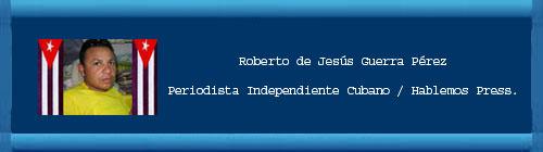 Cuba: 168 arrestos por motivos políticos en 12 días. web/folder.asp?folderID=136