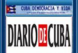 DIARIO DE CUBA