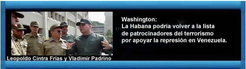 http://www.cubademocraciayvida.org/web/article.asp?artID=40759