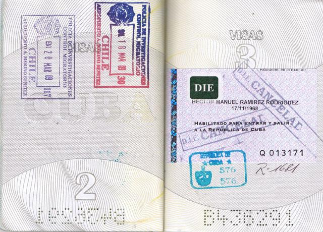 DISIDENTES Y DISIDENCIAS EN CUBA 1-A-HECTOR-A-3