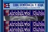 ARCHIVO CUBA