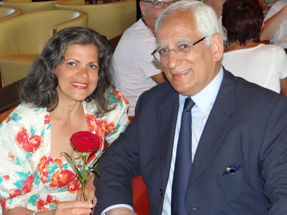Cumplimos 39 años de Libertad. Por Félix José Hernández.       cubademocraciayvida.org                                                                                        web/folder.asp?folderID=136