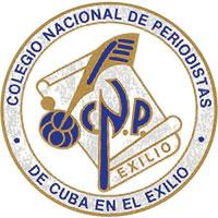 Declaración del Colegio de Periodistas de Cuba en el Exilio (CNP). Enviado a CDyV.ORG por Félix José Hernández.  cubademocraciayvida.org                                                                                                                                                      web/folder.asp?folderID=136