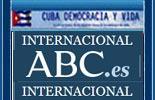 ABC.ES INTERNACIONAL