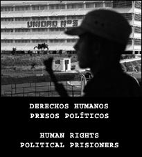 DERECHOS HUMANOS : HUMAN RIGHTS