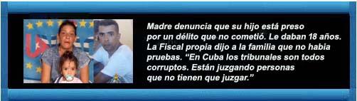 http://www.cubademocraciayvida.org/web/article.asp?artID=41386