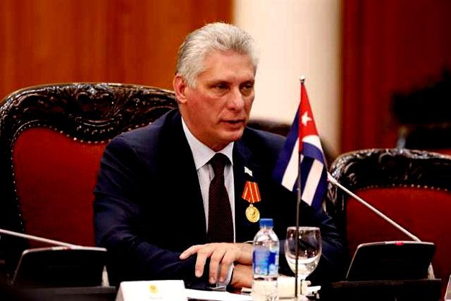 ¡OH! CORDERO DEL DIABLO QUE CARGARÁS CON EL PECADO. Por el Doctor Alberto Roteta Dorado.    http://www.cubademocraciayvida.org                                                                                                                                                                        web/folder.asp?folderID=136