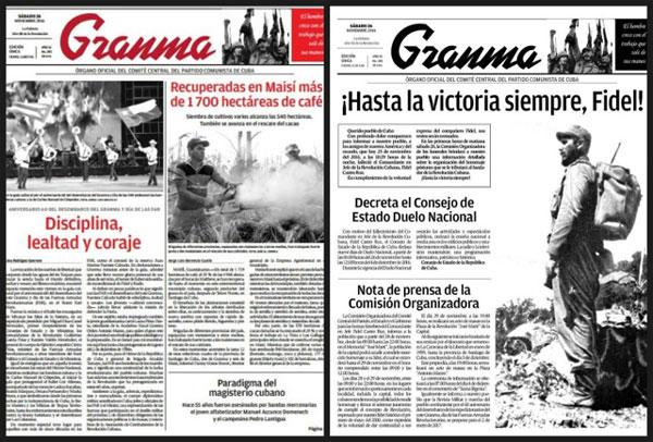 Oficialismo castrista tergiversa la realidad de la extinción de UNASUR. Por el Doctor Alberto Roteta Dorado. cubademocraciayvida.org web/folder.asp?folderID=136