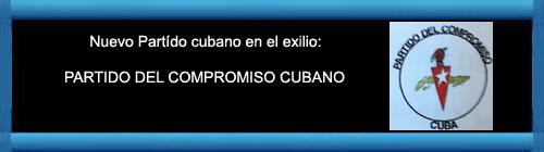 APOYO A URQUIOLA. Por Inoel Felipe Rod. Partido del Compromiso Cubano.      cubademocraciayvida.org                                                                                                                             web/folder.asp?folderID=136