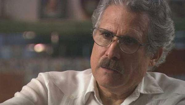 Ricardo Bofill: una vida dedicada a luchar por la libertad y la democracia. Por Pedro Corzo. Periodista Independiente cubano- americano. cubademocraciayvida.org web/folder.asp?folderID=136