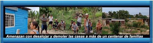 http://www.cubademocraciayvida.org/web/article.asp?artID=43841