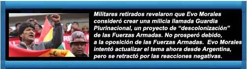 http://www.cubademocraciayvida.org/web/article.asp?artID=43853