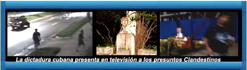 http://www.cubademocraciayvida.org/web/article.asp?artID=43901