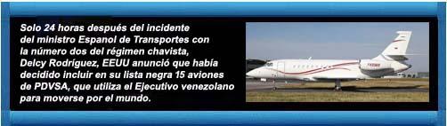 http://www.cubademocraciayvida.org/web/article.asp?artID=43940