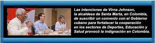 http://www.cubademocraciayvida.org/web/article.asp?artID=44137