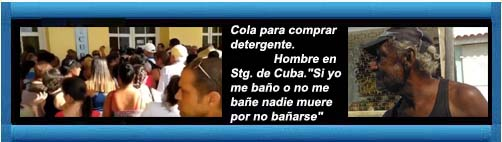 http://www.cubademocraciayvida.org/web/article.asp?artID=44118