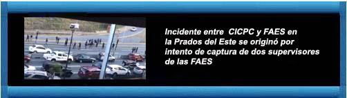http://www.cubademocraciayvida.org/web/article.asp?artID=44155
