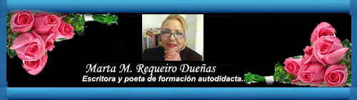"""""""Tus manos, madre, tu boca"""". Por Marta Requeiro Dueñas. cubademocraciayvida.org web/folder.asp?folderID=136"""