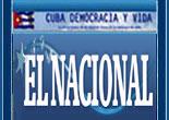 EL NACIONAL. CARACAS VENEZUELA.