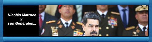 VENEZUELA: Pese a la condena internacional, el chavismo convocó a elecciones parlamentarias para el 6 de diciembre.  cubademocraciayvida.org                                                                                                                        web/folder.asp?folderID=136