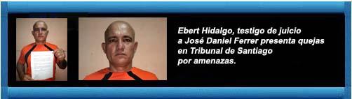 http://www.cubademocraciayvida.org/web/article.asp?artID=44212