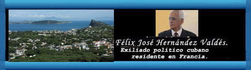 El italiano Gennaro cayó en la red de la pícara Yeiseilys. Por Félix José Hernández. cubademocraciayvida.org web/folder.asp?folderID=136
