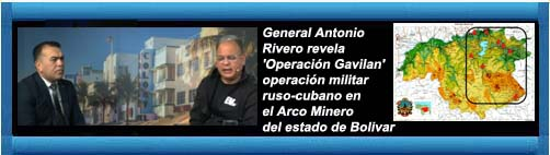 http://www.cubademocraciayvida.org/web/article.asp?artID=43587