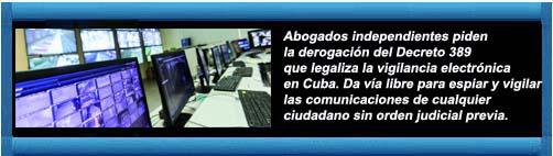 http://www.cubademocraciayvida.org/web/article.asp?artID=43506