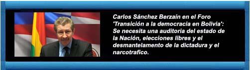 http://www.cubademocraciayvida.org/web/article.asp?artID=43512