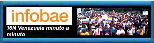 http://www.cubademocraciayvida.org/web/article.asp?artID=43377