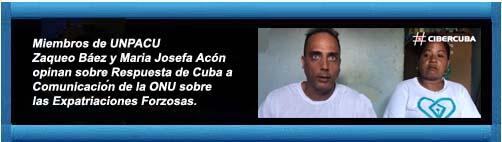 http://www.cubademocraciayvida.org/web/article.asp?artID=43352